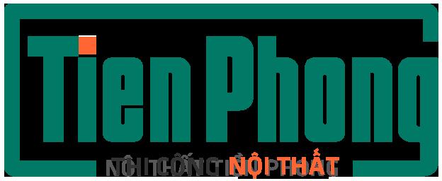 Nội thất Tiền Phong