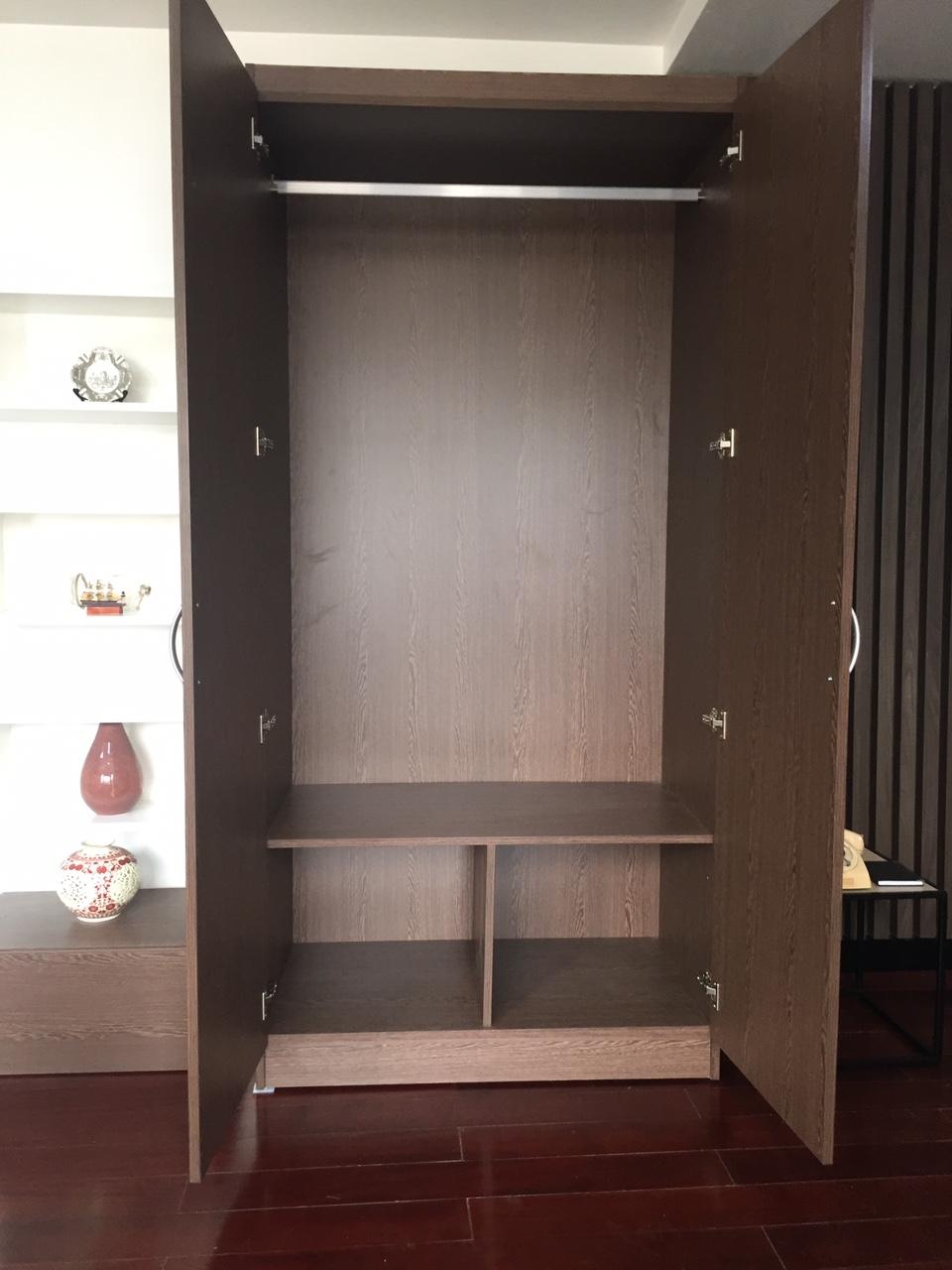 Tủ áo (TP-TA.201)