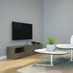 Kệ tivi sàn 01: TP-TV01